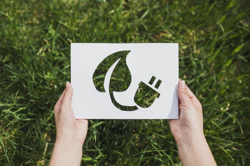 Napotki za varčevanje z energijo