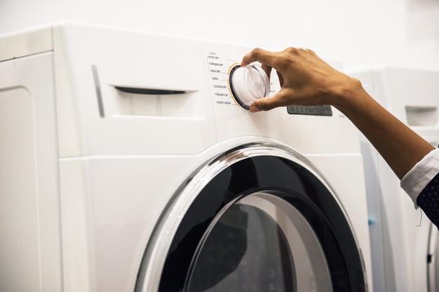 Nasveti za pranje perila, ki bi jih morali poznati vsi