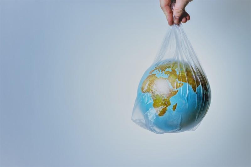 Plastični predmeti, ki se jim lahko odpoveste še danes!