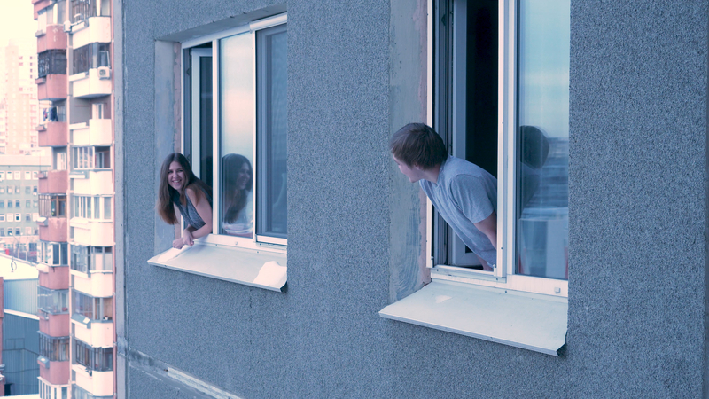 Pogrešate dobre sosedske odnose?