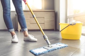 Predmeti v gospodinjstvu, ki bi jih morali očistiti vsak teden!