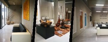 Vabljeni v našo novo Staninvest galerijo – Vrata so vam odprta