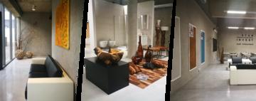 Novi dogodki v Staninvest galeriji - Vabljeni.