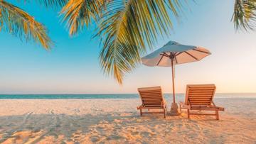 Zakaj o poletnih počitnicah razmišljati že zdaj?