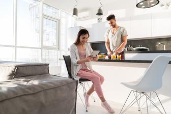Hitri nasveti pri prenovi stanovanja