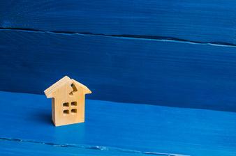 Potresno zavarovanje  - pristop k razširitvi zavarovalnih rizikov